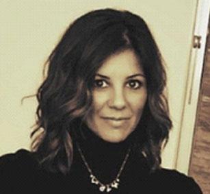 Michela Gallina