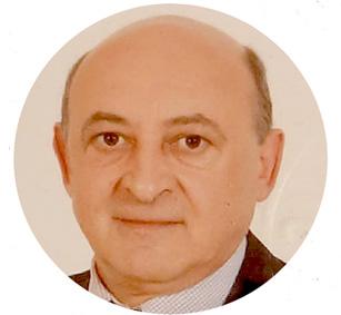 Gianni Franciscono