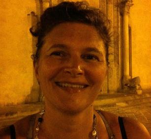 Patrizia Castiglioni